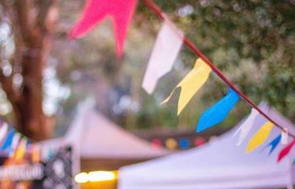 Food & Music Festivals